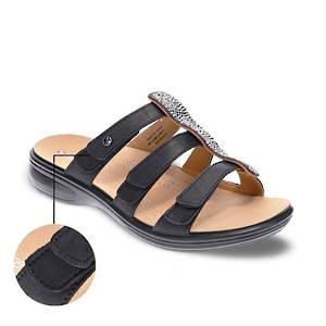 Revere Women's Catalina Slide
