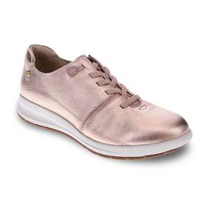 Revere Women's Crete Sneaker