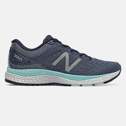New Balance Women's SOLVIv2 (D) Wide