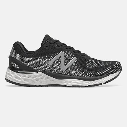 New Balance Women's 880v10 (2E)X-Wide