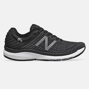 New Balance Women's 860v10 (2E) X-Wide