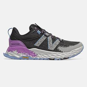 New Balance Women's Hierro v5 (D) Wide