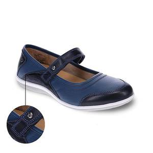 Revere Women's Adelaide Mary Jane