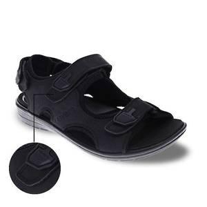 Revere Men's Montana 2 Sandal