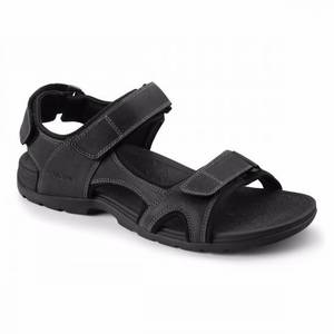 Vionic Gerrit Adjustable Sandal
