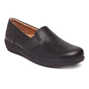 Vionic Women's Gianna Slip-On