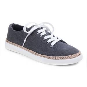 Vionic Women's Hattie Sneaker