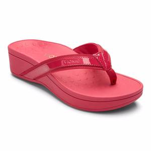Vionic Women's Hightide Sandals