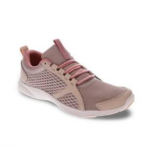 Vionic Women's Ingrid Active Sneaker