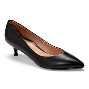Vionic Women's Josie Kitten Heel