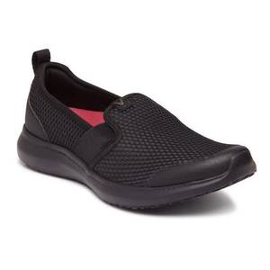 Vionic Women's Julianna Pro Slip-On Sneaker