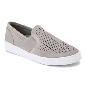 Vionic Women's Kani Slip-On Sneaker