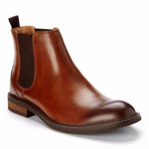 Vionic Men's Kingsley Chelsea Boot