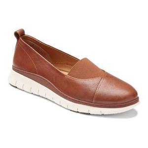 Vionic Women's Linden Loafer