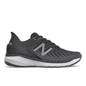 New Balance Men's 860v11 (4E) X-Wide