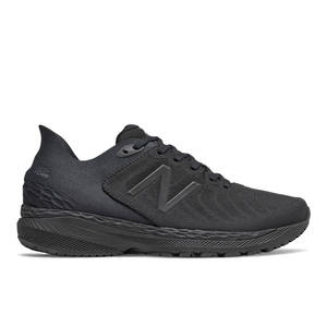 New Balance Men's 860v11 (2E) Wide