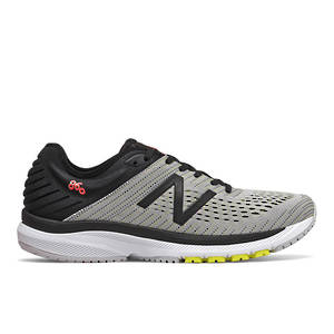 New Balance Men's 860v10 2E Wide