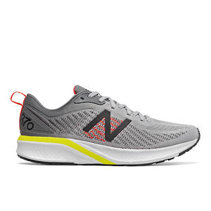 New Balance Men's 870v5 (2E) Wide