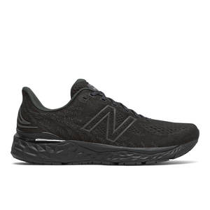 New Balance Men's 880v11 (4E) X-Wide