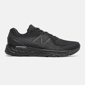 New Balance Men's 880v10 (2E) Wide