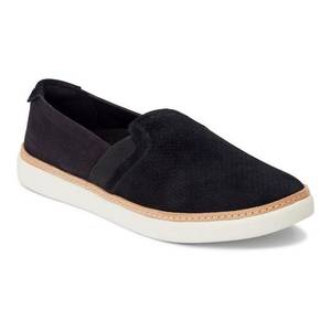Vionic Women's Malina Slip-On Sneaker