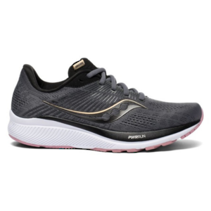 Saucony Women's Guide 14 Wide