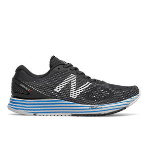 New Balance Men's Hanzo (D) Wide