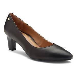Vionic Women's Mia Block Heel