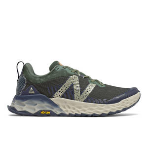 New Balance Men's Hierro v6 (2E) Wide
