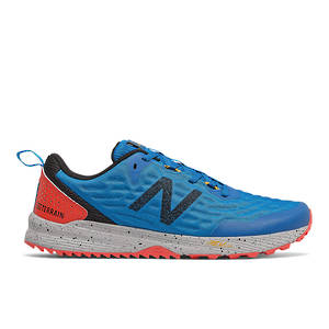 New Balance Men's NITREL v3 (2E) Wide