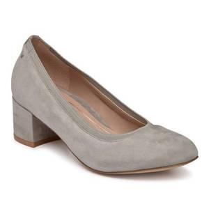 Vionic Women's Natalie Block Heel