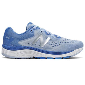 New Balance Women's Vaygo