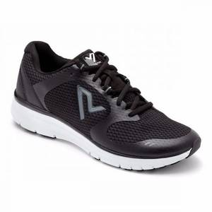 Vionic Men's Ngage 1.0 Active Sneaker