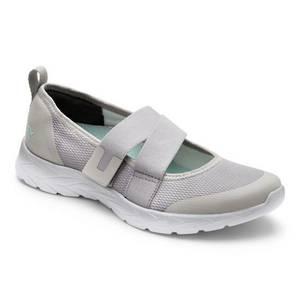 Vionic Women's Pace Slip-On Sneaker