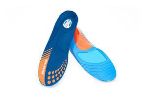 Realign Maximum Support Women's Insole