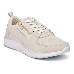 Vionic Women's Remi Casual Sneaker