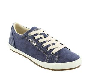 Taos Women's Star Casual Sneaker