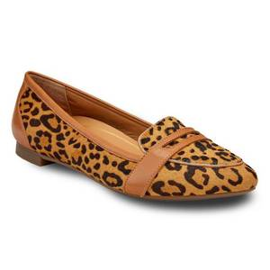 Vionic Women's Savannah Flat