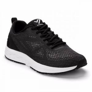 Vionic Men's Tate Active Sneaker