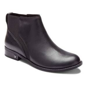 Vionic Women's Thatcher Boot