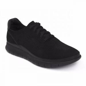 Vionic Men's Tucker Casual Sneaker