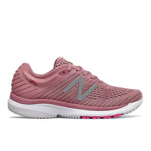 New Balance Womens 860v10 (2E) Extra Wide