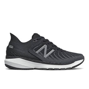New Balance Women's 860v11 (2E) X-Wide