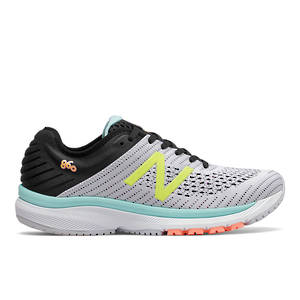 New Balance Womens 860v10 (D) Wide