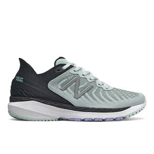 New Balance Women's 860v11 (D) Wide