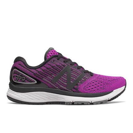 New Balance Womens 860v9 (2E) X Wide