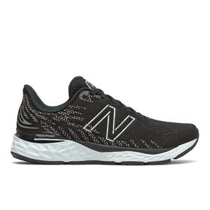 New Balance Women's 880v11 (2E) X-Wide