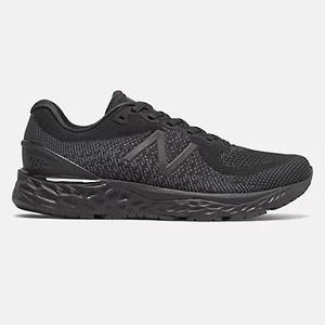 New Balance Women's 880v10 (2E) X-Wide