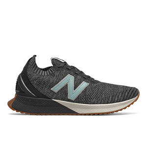New Balance Womens Echo (B) Standard