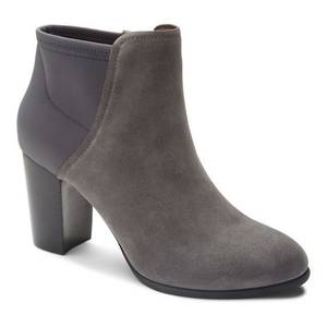 Vionic Women's Whitney Boot